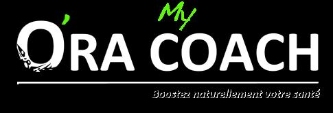 logo_ORA_COACH_BLANC.png