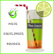 my ora coach cocktail.png