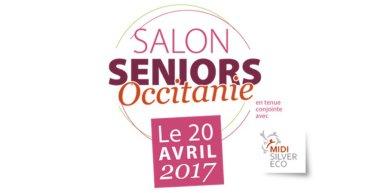 salon occitanie