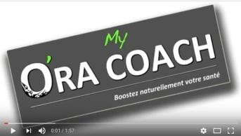 clip-my-ora-coach