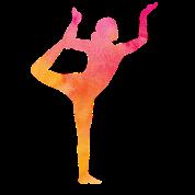 yoga-1989614_960_720