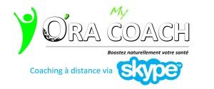 coaching skype copie
