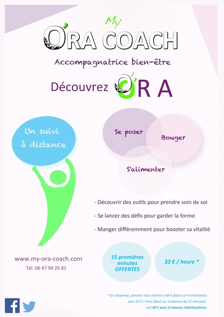 flyer ORA.jpg