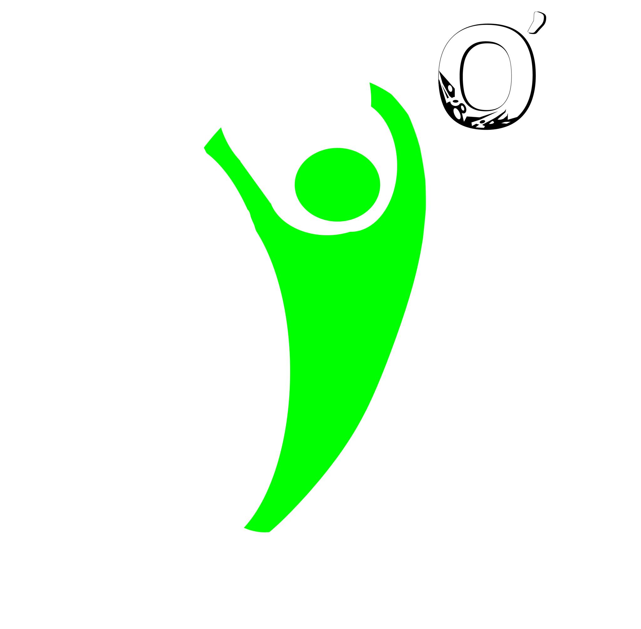 Accompagnatrice sport , santé & bien-être